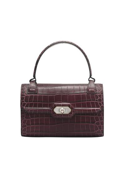 £4,780, by Michael Kors Collection