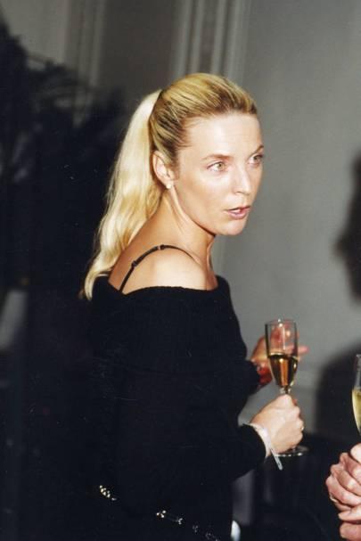 Kira Werner