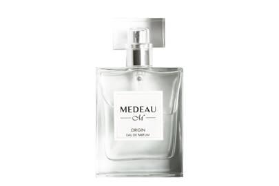 Medeau