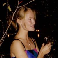 Jessica Jourdier