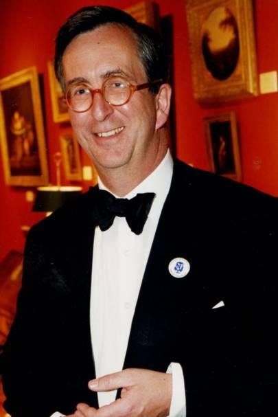 Adrian Scrope