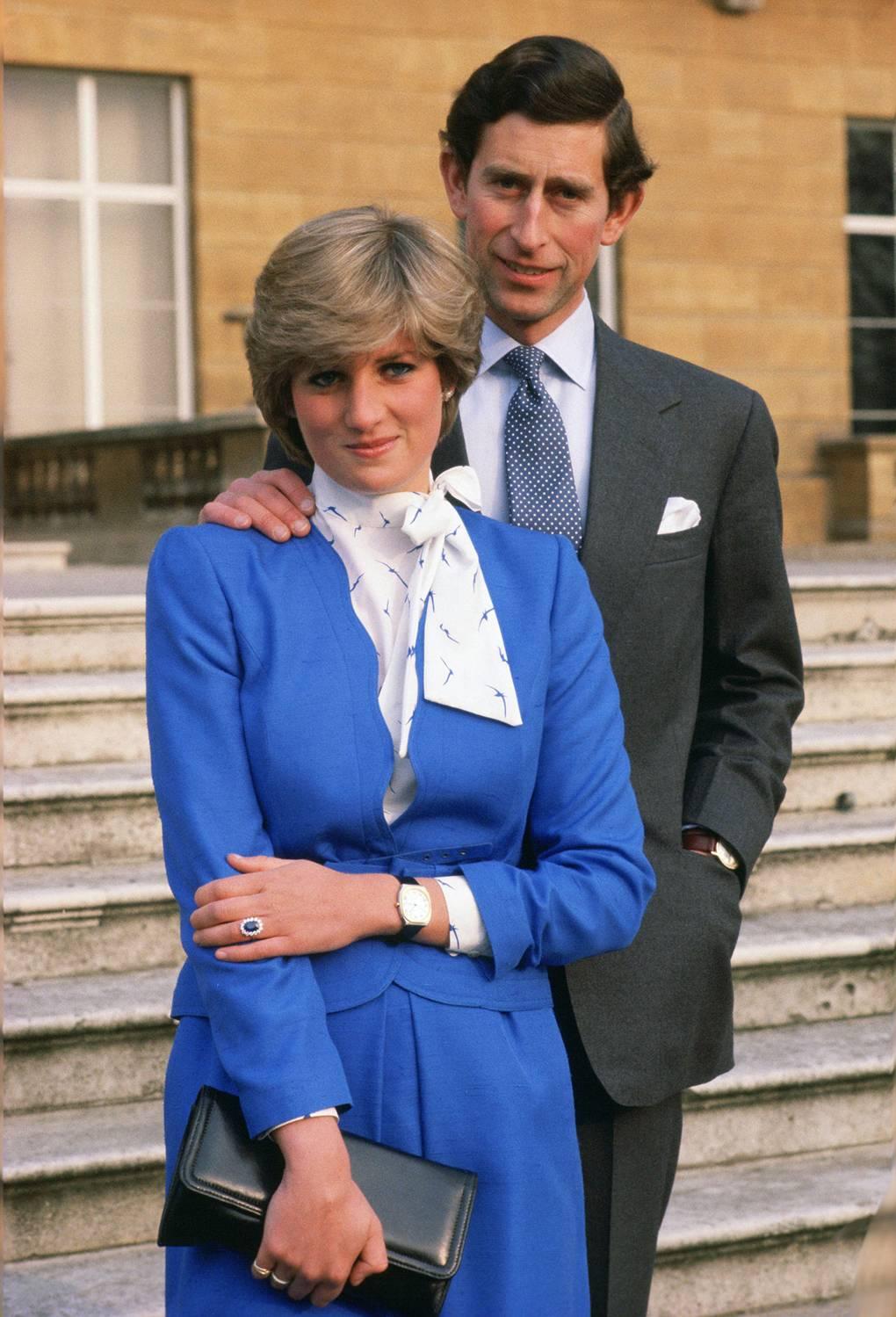 Diana hasonmásától a gyászoló nővérig: így élnek Diana hercegnő rokonai