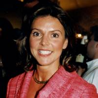 Beatrice Hayen