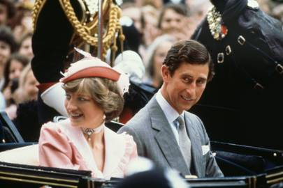 July 1981