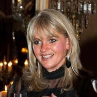 Katie Konsta