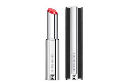 Givenchy Le Rouge Liquide in L'Interdit