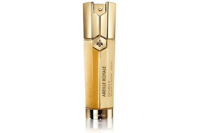 Guerlain Abeille Royale Double R- Renew and Repair Serum