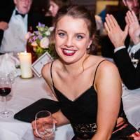 Anna Galbraith