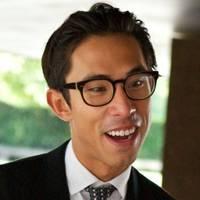 Ed Tang