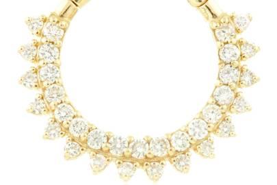 ZuZu Jewellery
