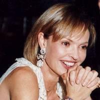 Countess Maya von Schonburg