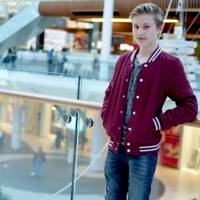 Jack, 14
