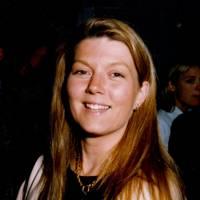 Mrs Mauricio Devrient-Kidd