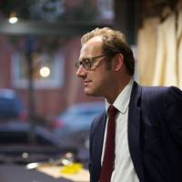 Max Konig