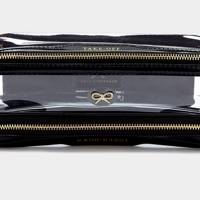 Take-Off Case, £150, by Anya Hindmarch