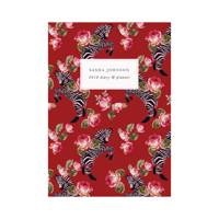 Papier personalised diary