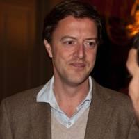 Alastair Mackeown