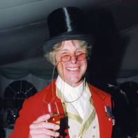 William Clegg