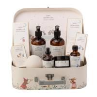Little Aurelia Woodland Friends gift set