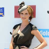 Francesca Cumani, Gold Coast Turf Club, 2013