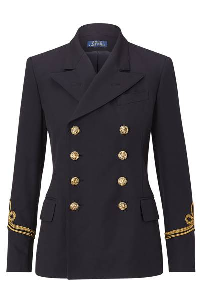 Polo Ralph Lauren Admiral jacket