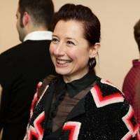 Lida Hujic