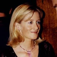 Mrs Sacha Forbes