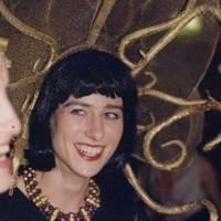 Katinka Harrison