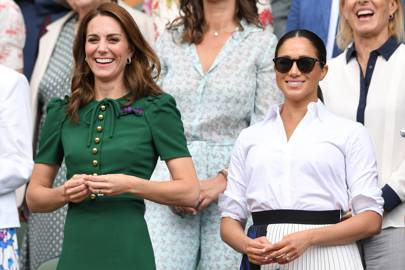 Who's the most popular royal?