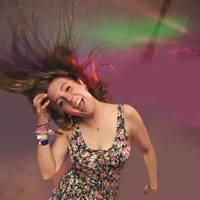 Tabitha Luxmoore-Styles