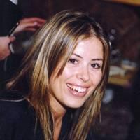 Isabel Spearman