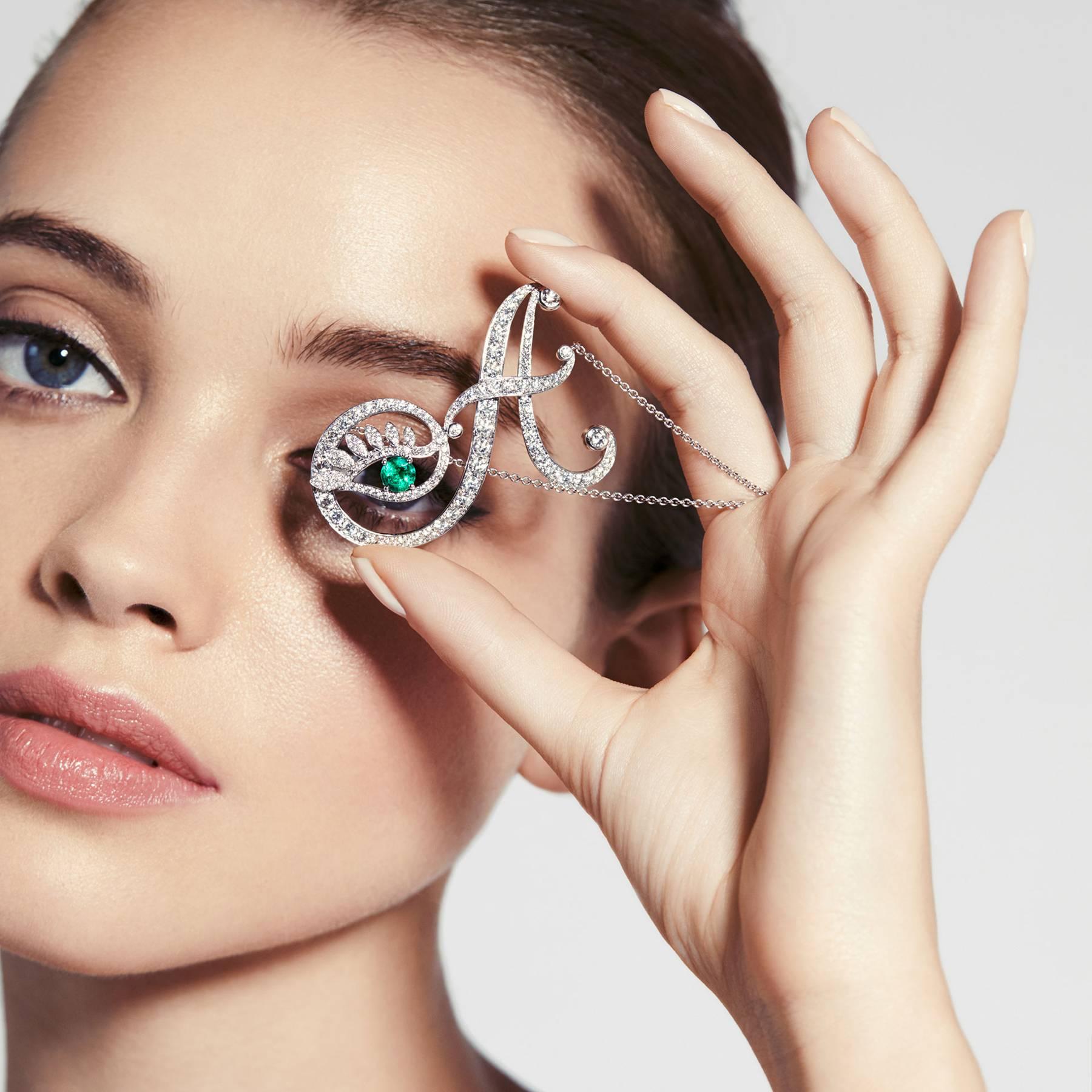 Dazzling new jewellery designers to know now