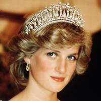 The Crown has found its Princess Diana