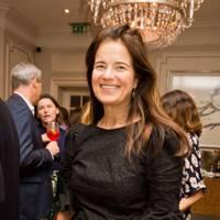 Kate Slesinger