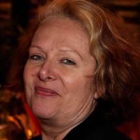 Wendy Malem