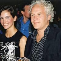 Octavia Khashoggi and Barney Cordell