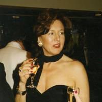 Mrs John Sturnham