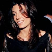 Andrea Brignone