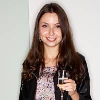 Regina Lazarenko