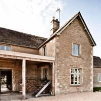 Daylesford Cottages