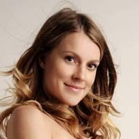 Eliza Pearson