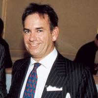 The Hon Mark Palmer