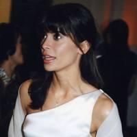 Lisa Barbuscia
