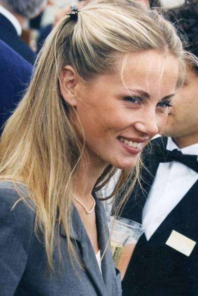 Celine Balitran