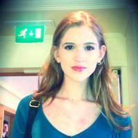 Brooke Theis