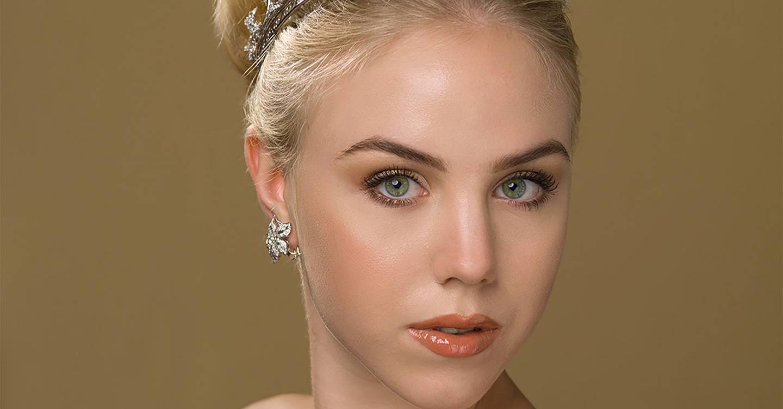 Princess Maria Carolina of Bourbon-Two Sicilies wears Jasmine Diamond tiara ahead of 18th birthday