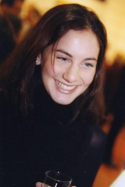 Charlotte Fetiveau