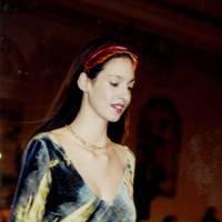 Pamela Weinstock