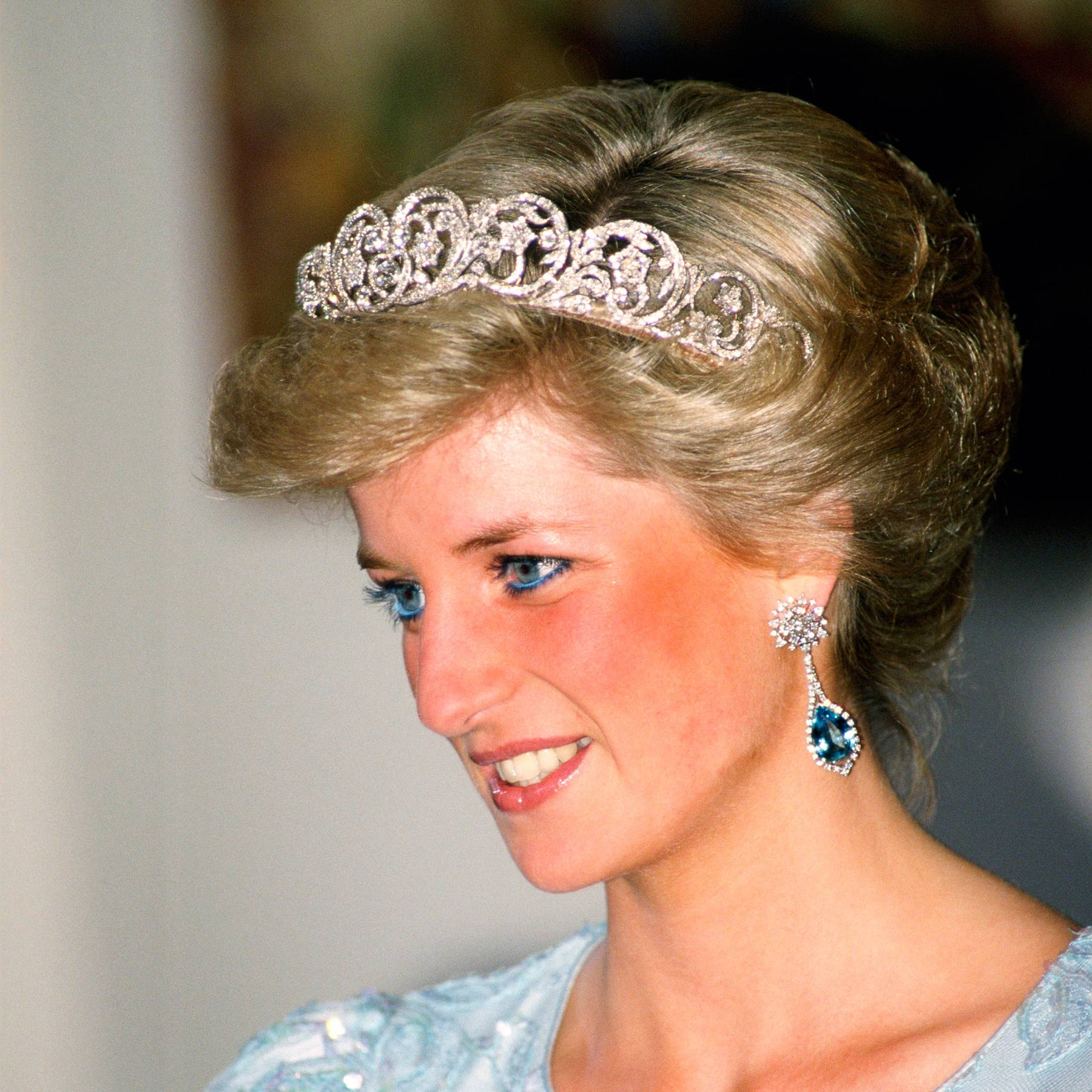 Princess Diana's personal astrologer has some insights into the new royal baby