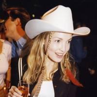 Lisa Malaker